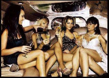 ismerkedés szabad nő limousin
